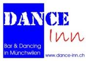 Mein Lieblingslokal zum Tanzen