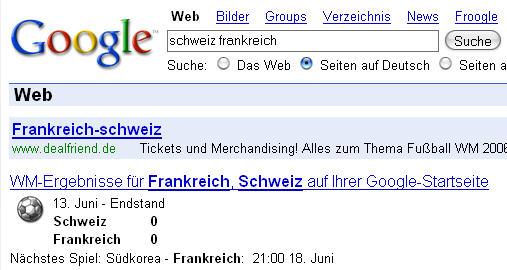 google_wm.jpg