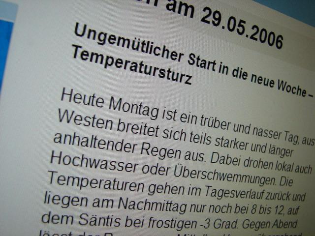 wetter1.jpg