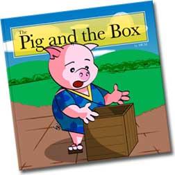 pig_cover.jpg