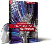 Der Galileo Design Verlag bietet dieses Buch kostenlos zum Download an...