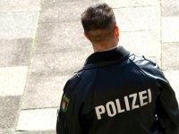 Die Polizei zeigte kein Interesse... zumindestens anfänglich. (Foto © Michael Homann - Fotolia.com)
