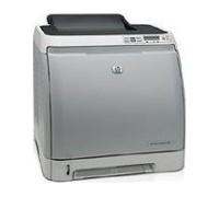 Billiger drucken, indem man das Gerät wegschmeisst, wenn die Toner leer sind. Bei HP derzeit Realität!