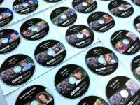 Gerne bin ich auch als Schulfotograf aktiv. Die Kunden können die Fotos nicht nur als Papierabzüge, Poster und Geschenkartikel, sondern auch digital und hochauflösend auf CD-ROM bestellen.