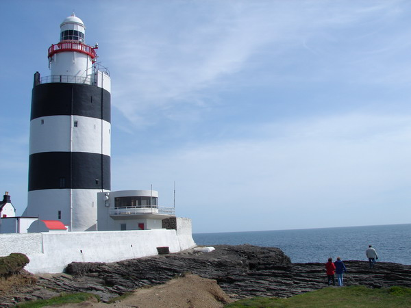 hook_lighthouse.jpg