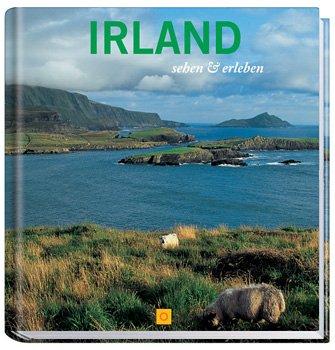 irland1.jpg