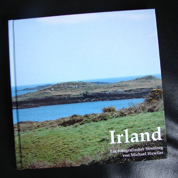 irlandbuch.jpg
