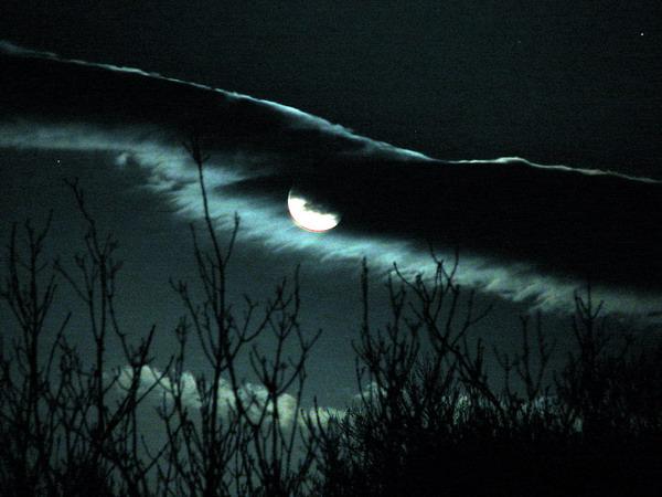 nachthimmel.jpg