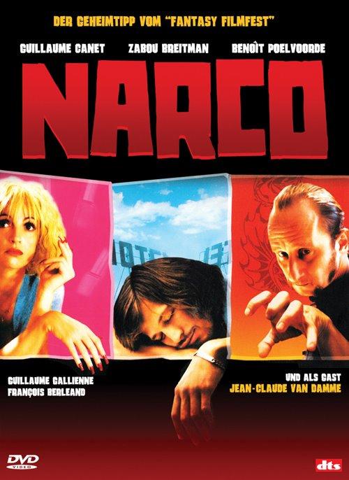 narco-1.jpg