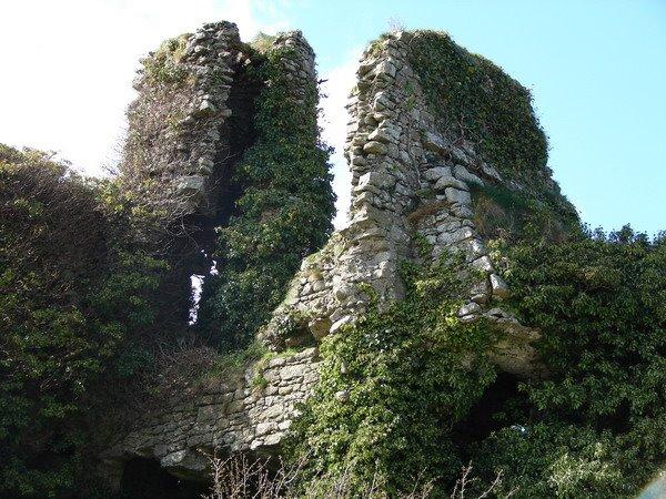 ruine1.jpg